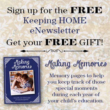 Molly Green Making Memories FREE Gift