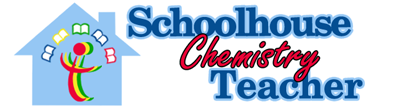 ST Chemistry