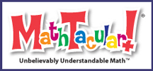MathTacular