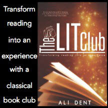The LITClub