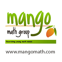 MANGO Math Group