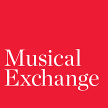 Carnegie Hall Musical Exchange