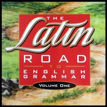 The Latin Road