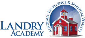Landry Academy/Homeschool Science Academy