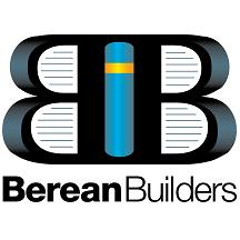 Berean Builders Publishing,Inc.