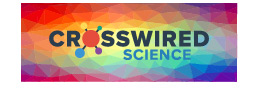 CrossWired Science/Wonders! Science and Math