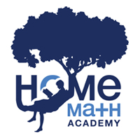 Home Math Academy