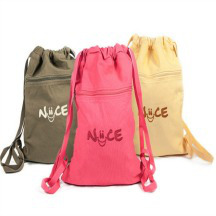 Niice Stuff Apparel