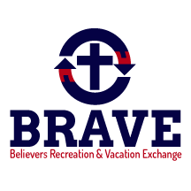 Believer's Recreation and Vacation Exchange