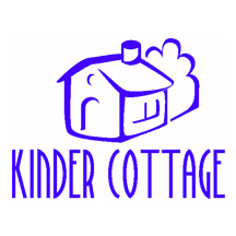 Kinder Cottage Publishing