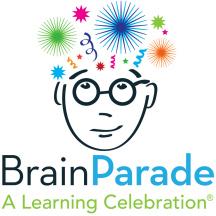 Brain Parade
