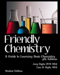 Friendly Chemistry