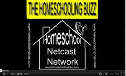 The Homeschooling Buzz