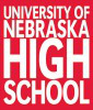 www.highschool.nebraska.edu/oldsh