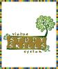 www.studyskillssystem.org