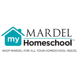 Mardel Homeschool