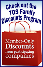 TOS Family Discounts