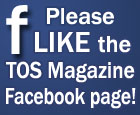 Like TOS on Facebook