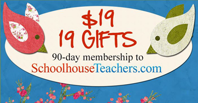 http://www.19gifts.com/
