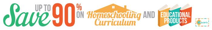 educents.com