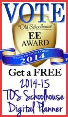 TOS  EE Awards