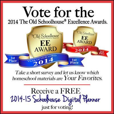 2014 EE Awards