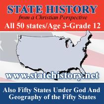Stae History