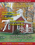 TOS Magazine