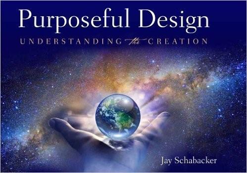 Purposeful Design