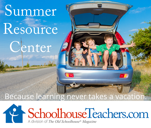 Summer Resource Center