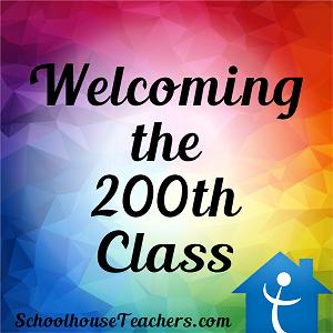 200th Class