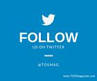 TOS Twitter