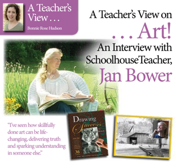 A Teacher_s View on Art_