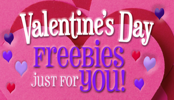 Valentine_s Day Freebie_