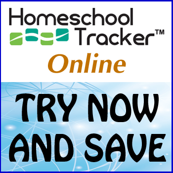Homeschool Tracker Online