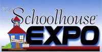 Schoolhouse Expo