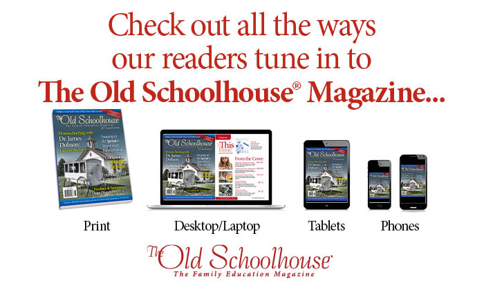 5 Read TOS Print Big Book or enjoy digital monthly magazine