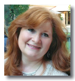 Schedule Deborah Wuehler, Senior Editor of The Old Schoolhouse, homeschool mom of 8, and motivational speaker for your next workshop or retreat.