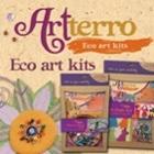 www.Artterro.com