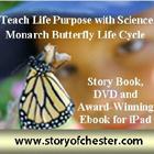 www.storyofchester.com