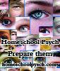http://homeschoolpsych.com/