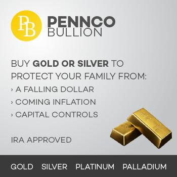 www.penncobullion.com