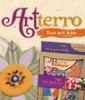 Artterro