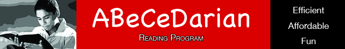 ABeCeDarian Reading Program