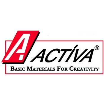 http://www.activaproducts.com/