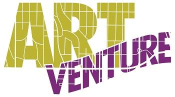 ARTventure