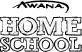 AWANA Home School