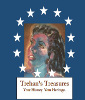 Trehan_s Treasures