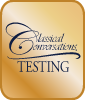 CC Testing