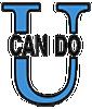 www.candokids.com/